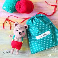 Follow my instagram : leybells_handmade www.facebook.com/LeyBells