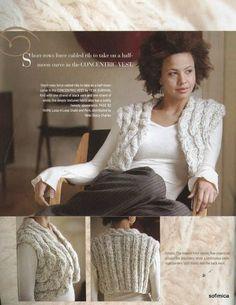 knit - Cecilia Ines - Picasa Web Albums