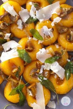 Veggie Recipes, Gluten Free Recipes, Healthy Recipes, Clean Eating, Healthy Eating, Healthy Food, Good Food, Yummy Food, Vegetable Seasoning