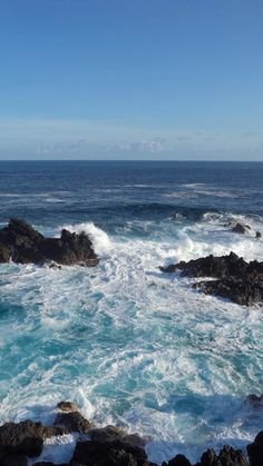 Baby Sleep in minute, calming sounds of ocean Madeira, Insomnia Relief, RELAX