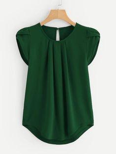 Revolutee Mens Fashion Africa Banded Collar Dashiki Long-Sleeve Print Shirts