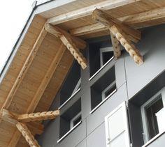 Umbauten / Renovation | Experten in Sachen Renovation in Bern