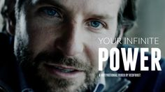 Your INFINITE Power - Motivational Video