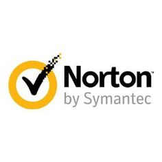Norton By Symantec Coupon Off Promo Codes Here is the list of all Current Norton by Symantec Coupons and Promo Codes that are recently updated. The top categories you find here are Norton Security, Antivirus Software and other activities. Norton Security, Norton Internet Security, Internet Settings, Norton Antivirus, Password Manager, The Settlers, Antivirus Software, Uppercase And Lowercase Letters, Computer Network