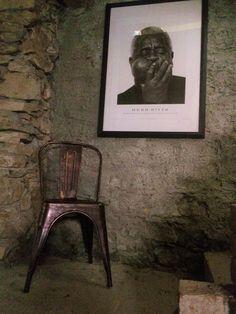 http://www.zalubem.com/zidle/industrialni-zidle/  industrial chairs