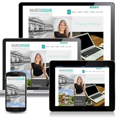 Using the Ubertor platform we have designed unique templates that are well designed and optimized for search engines. This includes a mini-branding package and is the perfect combination to jump start a career or add new life to an established one. Seo Marketing, Real Estate Marketing, Real Estate Website Design, Direct Mail, Brand Packaging, Search Engine, Career, Platform, Branding