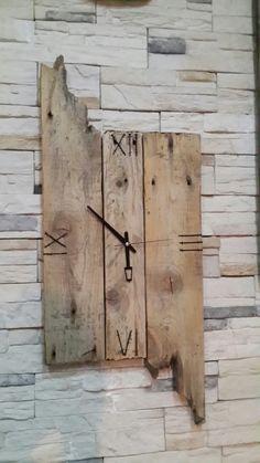 Kendi tasarladıgım saatler BY celo Small Woodworking Projects, Diy Wood Projects, Wood Crafts, Wall Clock Wooden, Wood Clocks, Big Wall Clocks, Clock Art, Diy Clock, Wood Curtain