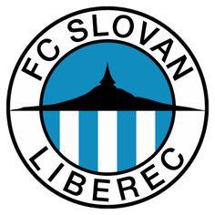Slovan-Liberec.png (400×400)