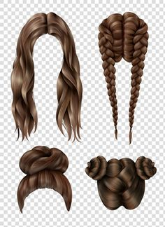 4 Ingenious Tips AND Tricks: Plus Size Black Women Hairstyles pixie hairstyles color.Wedge Hairstyles Pixie Cuts women hairstyles with glasses over Size Black Women Hairstyles. Wedge Hairstyles, Older Women Hairstyles, Feathered Hairstyles, Hairstyles With Bangs, Braided Hairstyles, Female Hairstyles, Long Haircuts, Pixie Hairstyles, Hairstyle Ideas