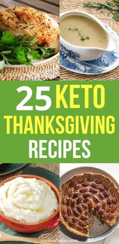 Looking for keto Thanksgiving ideas? Here are plenty of delicious keto main and … Looking for keto Thanksgiving ideas? Here are plenty of delicious keto main and side dishes perfect for your holiday table with these low carb keto Thanksgiving recipes. Keto Foods, Keto Approved Foods, Ketogenic Recipes, Diet Recipes, Healthy Recipes, Cheap Recipes, Salad Recipes, Healthy Fats, Ketogenic Diet
