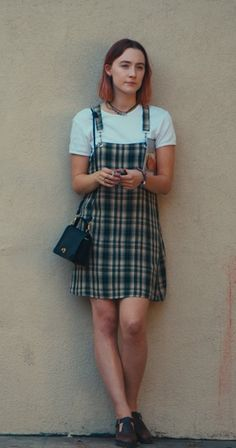 Watch Lady Bird Full Movies Online Free HD Director: Greta Gerwig Writer: Greta Gerwig Stars: Saoirse Ronan, Odeya Rush, Kathryn Newton |