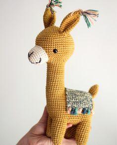 Animal Friends of Pica Pau by Yan Schenkel Animal Books, Paper Cover, Beautiful Crochet, Crochet Toys, Couture, Fiber Art, Whimsical, Dinosaur Stuffed Animal, Crochet Patterns