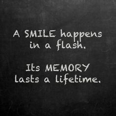 I'll never think of smiles in the same way again! Smile Quotes, Words Quotes, Sun Quotes, Sayings, Throwback Quotes, Meaningful Quotes, Inspirational Quotes, Photographer Quotes, Camera Quotes