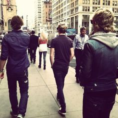 rocky, riker, and and ross lynch