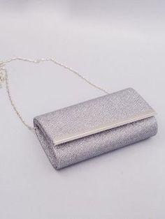 Plic de ocazie argintiu Card Case, Kate Spade, Wallet, Bags, Handbags, Purses, Diy Wallet, Purse, Bag