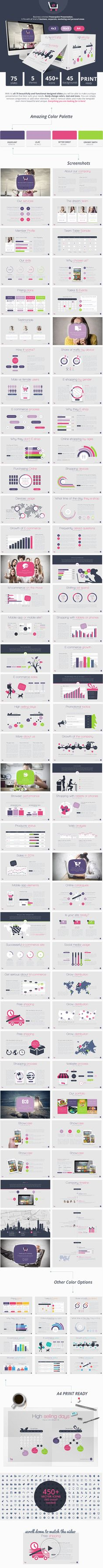 http://graphicriver.net/item/the-rise-of-the-ecommerce/12627246?ref=veshi