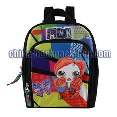 http://www.china-backpack-bag.com/
