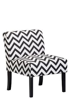 Championing great design is very important to MRP Home, it is who we are & what we do. Shop the latest trends & hottest items in home decor online. Large Furniture, Metal Furniture, New Furniture, Design My Room, Mr Price Home, Home Decor Online, Bedroom Chair, Cute Home Decor, City Style