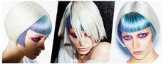 Colorazione capelli Pearlescence Igora Royal - Centro estetico Roma - Dimensione Bellezza