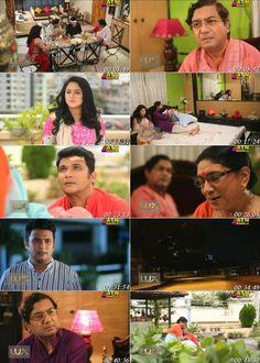 Oppam 2016 Malayalam  Movie Download Full DVDRIP MP4 HD - http://djdunia24.com/oppam-2016-malayalam-movie-download-full-dvdrip-mp4-hd/