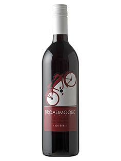 Broadmoore Estates CA Red Trails is a blend of 35% Zinfandel, 20% Merlot, 20% Malbec, 10% Cabernet Sauvignon, 8% Petite Sirah and 7% Cabernet Franc. It features dark red fruit characters in the nose such as blackberry, cherry & blueberry. This is a sweet red blend with a medium to strong body, some tannins, power from the alcohol & good overall strength. Get it here: https://www.wineshopathome.com/shop/products/wines/red-wines/broadmoore-estates-red-trails-2/?rep=rivkakaminetzky