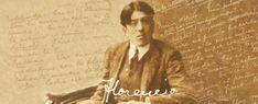 GERLILIBROS: 7 DE NOVIEMBRE DE 1910 MUERE FLORENCIO SÁNCHEZ (Mo...