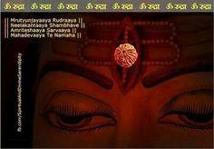 #mahadev #shiva #rudra #mantra