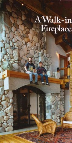 1000 ideas about huge houses on pinterest mansions for Walk in fireplace designs