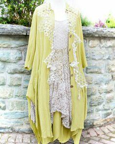 Schön frech zeitlos  #lagenlook Mode by Seelenlook! Wöchentlich neu in unserer Boutique. Adresse und Öffnungszeiten hier  http://ift.tt/2q8HRVN --- #fashion #fashionlover #highfashion #style #stylish #mode #outfit #womanstyle #plussize #plussizefashion #boho #bohostyle #bohochic