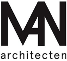 MAN architecten Man, Deco, Home, Toilets, Glass House, House, Decoration, Homes, Deko