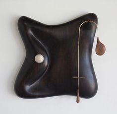 SNAKE RANCH Kenneth Noland, Western Art, Artist Canvas, Sculpture Art, Sculptures, Installation Art, Minimalist Fashion, Design Art, Art Drawings