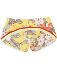 Sundek Lora Boardshort bij Eb & Vloed Lifestyle Trunks, Swimming, Shorts, Lifestyle, Board, Swimwear, Fashion, Drift Wood, Swim