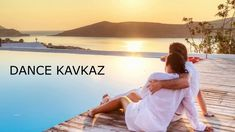 The World's Only Full Service Honeymoon Registry. When only the best honeymoon registry will do. Free set up with personalized service. Start planning your dream honeymoon today! Honeymoon Registry, Best Honeymoon, Romantic Honeymoon, Bridal Registry, Gift Registry, Honeymoon Ideas, Honeymoon Packages, Honeymoon Destinations, Romantic Destinations