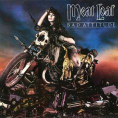 Bad Attitude-30th Anniversary Edition von Meat Loaf, http://www.amazon.de/dp/B00JAD11VA/ref=cm_sw_r_pi_dp_68astb07VD2DZ