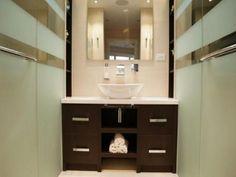 Latest Posts Under: Bathroom vanity mirrors