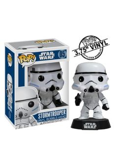 https://images.fun.com/products/21205/1-2/pop-star-wars-stormtrooper-bobble-head.jpg