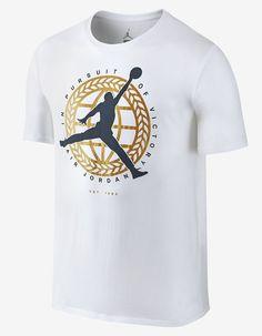 c89be369e65 8 Best T-Shirt Tracker: Europe images | Jordan sneakers, Jordans, Nike