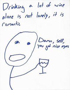 True romance. @thecoveteur