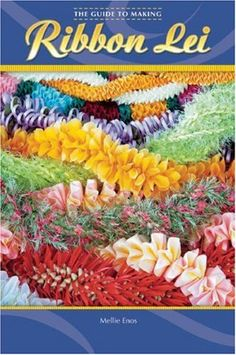 1000 Images About Happy Lei Day Hi On Pinterest Leis