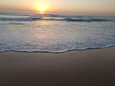 Celestial, Sunset, Beach, Water, Photography, Outdoor, Gripe Water, Outdoors, Photograph