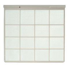 1166750 Genuine Whirlpool Electrostatic Filter AC Window Unit