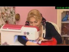 YouTube Sewing, Youtube, Dressmaking, Couture, Stitching, Sew, Youtubers, Costura, Youtube Movies
