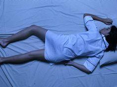 Mulheres que dormem na claridade têm cinturas mais largas, diz estudo http://angorussia.com/?p=19381