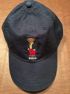 17 Best Hats Images On Pinterest Caps Hats Polo Ralph Lauren And