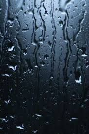 Image result for under the rain black and white photos