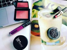 """#womenfashion#makeup #fashionblogger #instafollow #styleblogger #makeuplover #nars #its #drinks #coctail #art #creativeart #fun #girl #model #instagood #instadaily #instagramhub #cool#travelgram #exploretocreate #worldwide #eyeshadow #asians"" by @nbachvan. #ganpatibappamorya #dilsedesi #aboutlastnight #whatiwore #ganpati #ganeshutsav #ganpatibappa #indianfestival #celebrations #happiness #festivalfashion #festivalstyle #lookbook #pinksuit #anarkali #festivaloutfit #desigirl #nehamalik…"