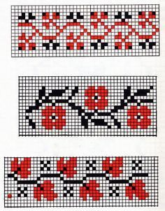 Hello all, Today I will address a type of embroidery which excites strong feelings among Ukrainians. It is typified by the Rushn… - Hello all, Today I will address a type of embroidery which excites strong fe. Cross Stitch Bookmarks, Cross Stitch Rose, Cross Stitch Borders, Cross Stitch Flowers, Cross Stitch Designs, Cross Stitching, Cross Stitch Patterns, Applique Patterns, Cross Stitch Charts