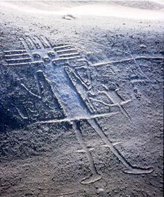 Set a course for the northern desert of Chile to see Incan geoplyphs – large drawings etched into rock by the Aboriginal inhabitants to the continent. The Atacama Giant can be found in the Atacama desert and is thought to be the largest prehistoric anthropomorphic figure in the world, almost 120 metres high. Geoglyphs can also be seen on the walls of the Azapa Valley, which is now largely an olive growing region.