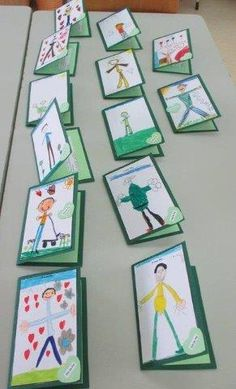 34 Lembrancinhas para o Dia dos Pais - Aluno On Fathers Day Art, Fathers Day Crafts, Craft Activities For Kids, Projects For Kids, Drawing Lessons For Kids, Dad Day, Mothers Day Presents, Art Lessons Elementary, Mother's Day Diy