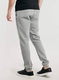 a8bc7f066a Pantalones jogger para hombre. Pantalones de hombre para hacer deporte.  Pantalones cómodos. Pantalones de chándal.